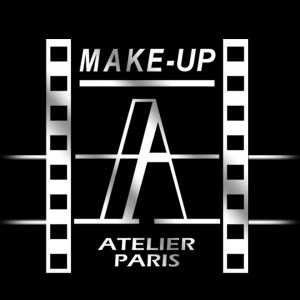 Make-Up Atelier Paris kosmetika