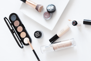 makeup-atelier-paris-professional-makeup-review
